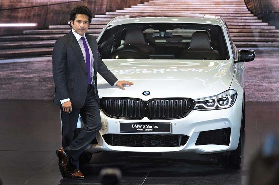 Auto Expo 2018 Photos: All the swanky new cars, concepts & bikes on display