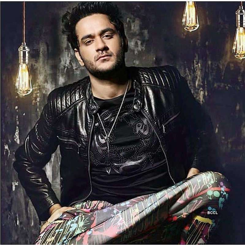 Vikas Gupta on Bigg Boss 12: It will be exciting to see those who come will save their relationship or play the game