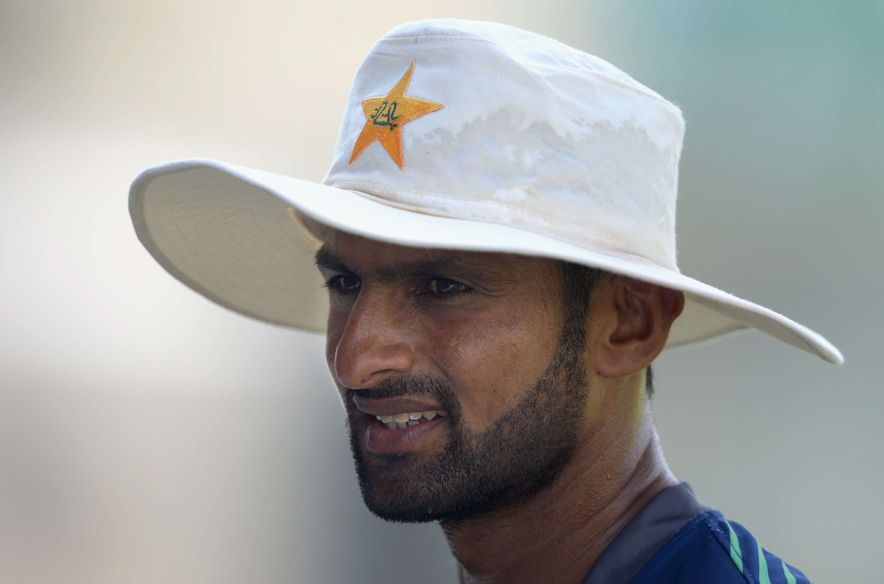 Shoaib Malik Announces Test Retirement The Times Of India