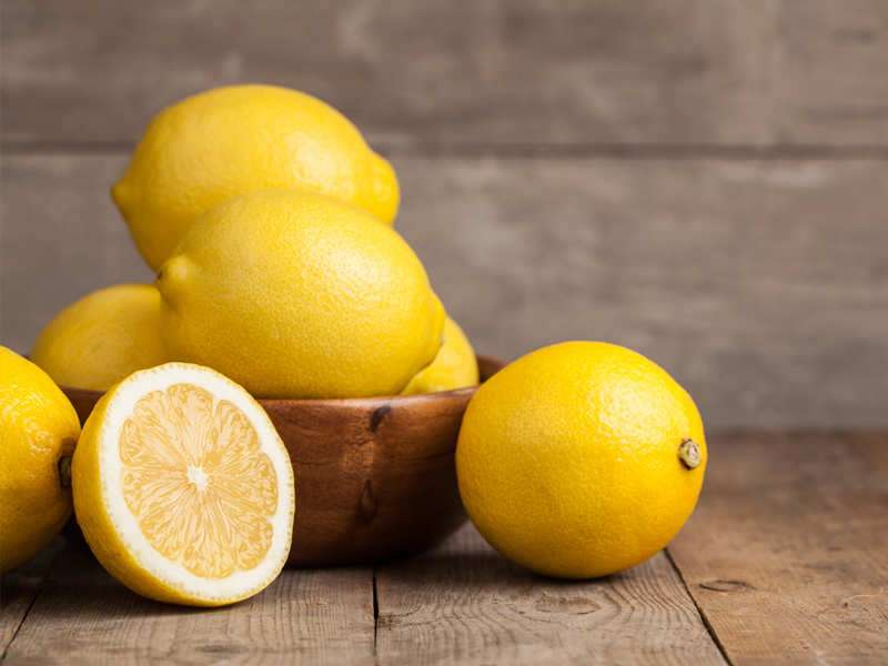 10 foods that naturally kill germs | The Times of India
