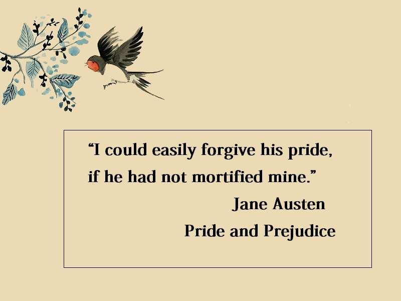 Jane Austen quotes on women relevant even today | The Times ...