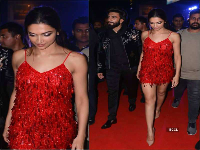 xXx Photos: Return of Xander Cage Bollywood shines at the