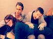 Megan Mullally teases 'Will & Grace' revival