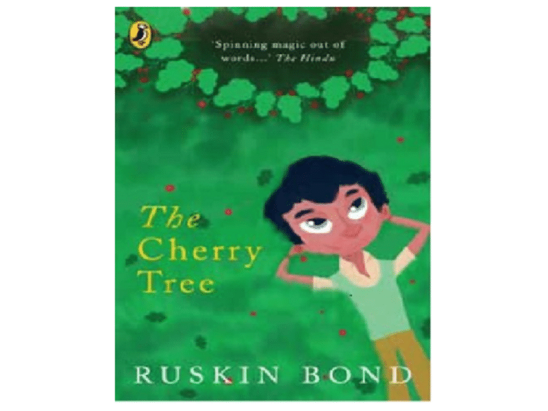Best short stories by Ruskin Bond | The Times of India