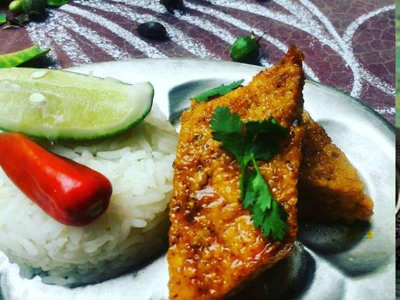 10 best Bengali recipes