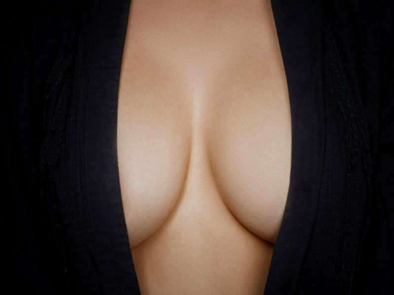 be21dba665 Simple   Effective Home Remedies for Sagging Breasts