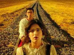Jagga Jasoos Movie Review, Box Office Collection, Story, Trailer, Cast & Crew