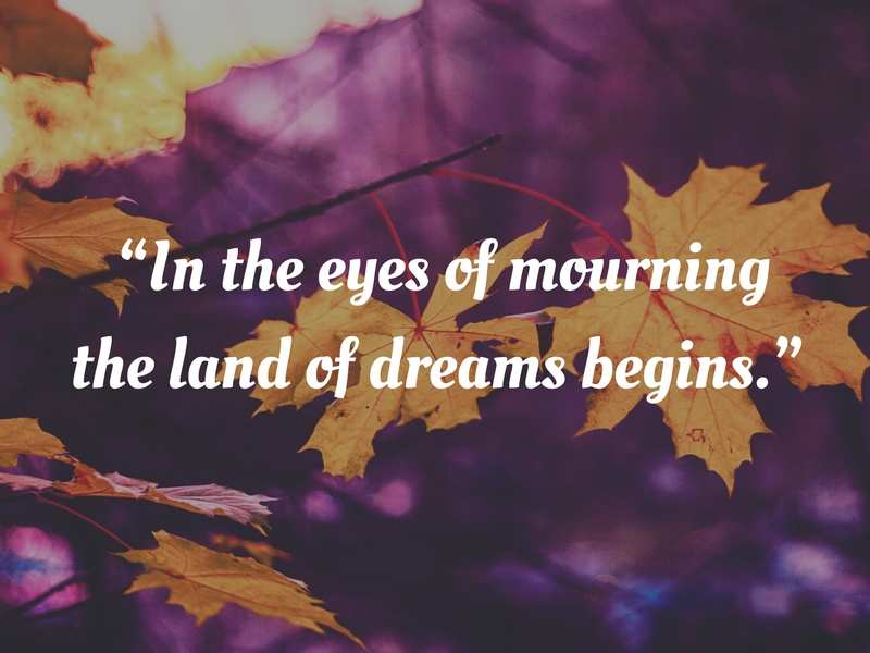 10 Beautiful Quotes By Pablo Neruda The Times Of India