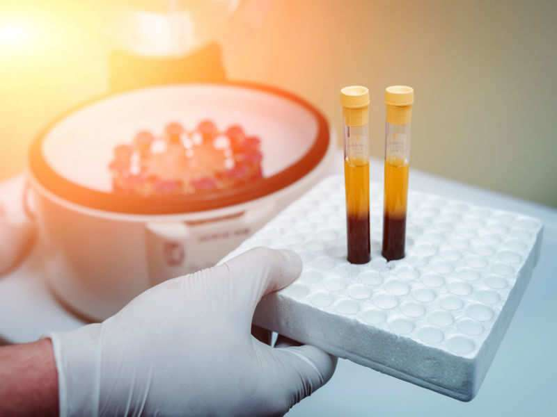 Home remedies to increase platelet count | The Times of India