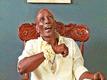 Leading Tamil comedian, Motta Rajendran to make Tollywood debut