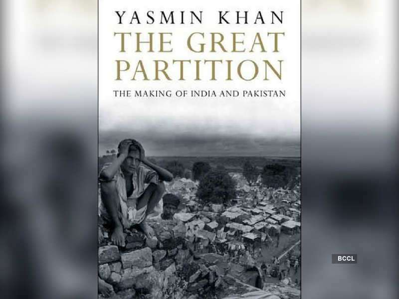 Independence Day 2019: Books about India's freedom struggle