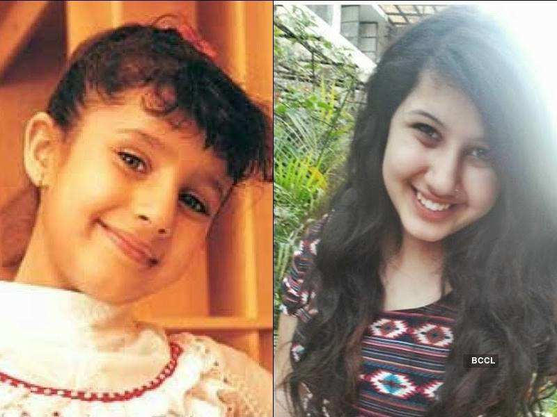 Remember these famous child actors, here's what they are doing now