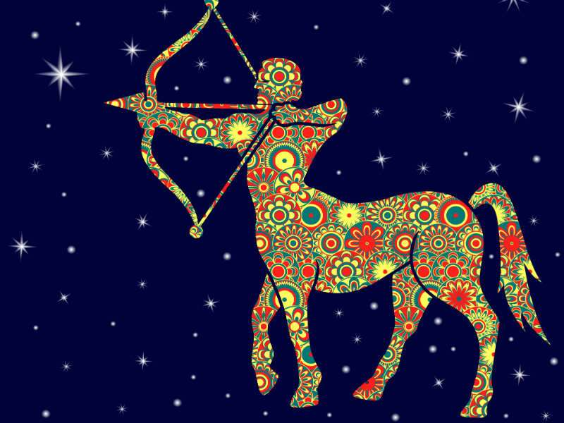 7 luckiest zodiac signs | The Times of India