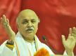 Praveen Togadia to launch 'Hindu Helpline' in Jammu and Kashmir