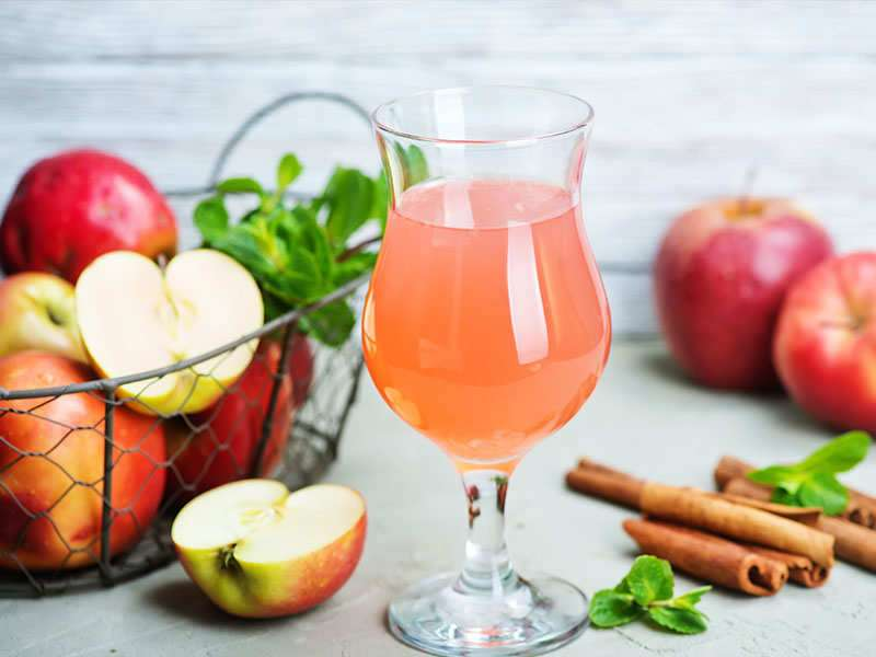 Image result for Diet for the treatment of ovarian cysts