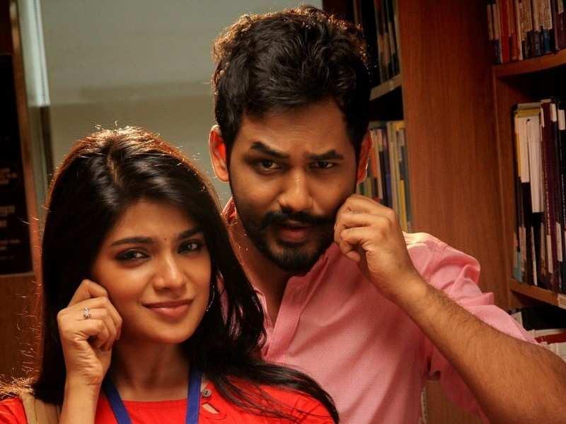 Best Tamil Songs Top 10 Tamil Songs Of 2017 The Times Of