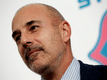 NBC News fires 'Today' Show co-host Matt Lauer for sexual misconduct