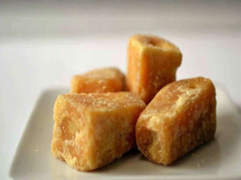 Can diabetic patients eat jaggery? | The Times of India