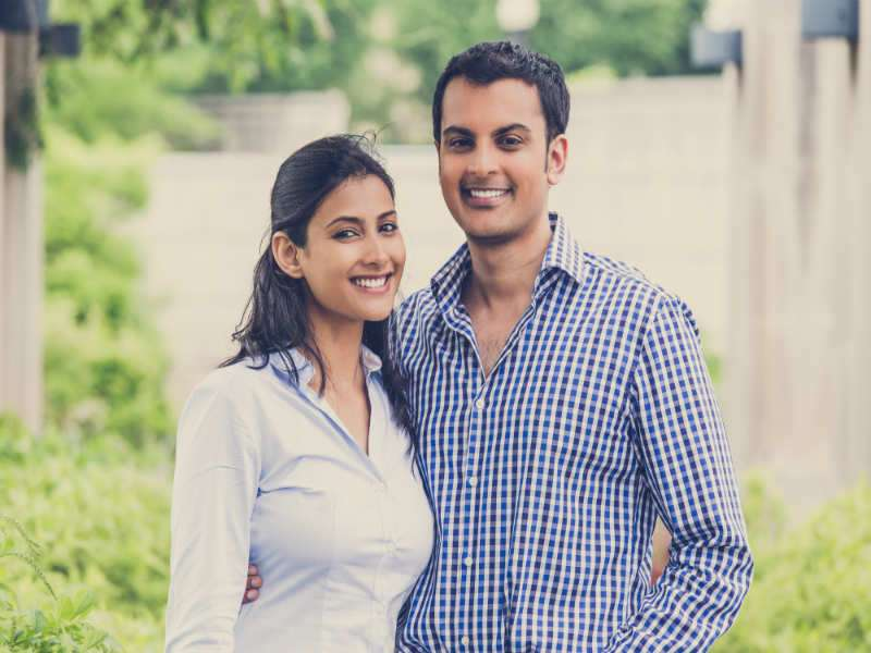 Boys, do you often get 'friendzoned'? | The Times of India