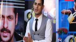 I have done mistakes and not proud of them: Priyank Sharma
