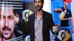 We should forget our actions and move on: Hiten Tejwani talks about Shilpa Shinde