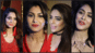 TV celebs look their stylish best at Kumkum Bhagya's success Party