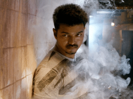 Vijay's 'Thalapathy 62' confirmed for Diwali!
