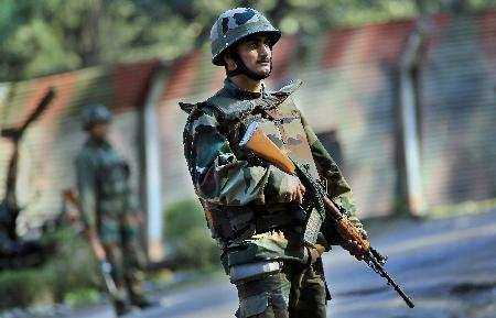 Indian Army: Indian Army recruitment rally to be held in