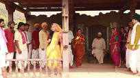 On the sets of Mere Sai