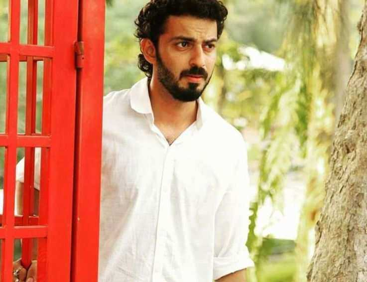 Dhwani Gautam makes a comeback to small screen!