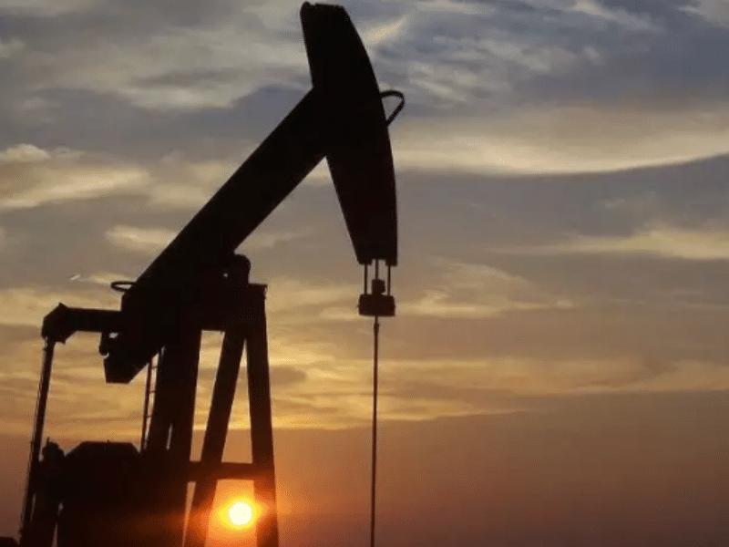 Saudi Aramco to take 50% in $44-billion refinery project in