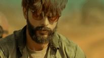 Prateek Jain - MotoCult TVC