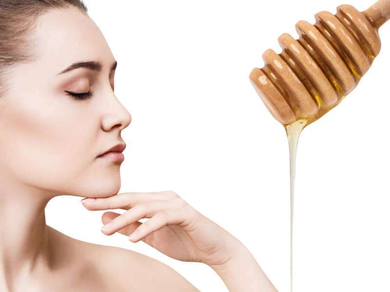 5 best ways to remove blemishes naturally | The Times of India