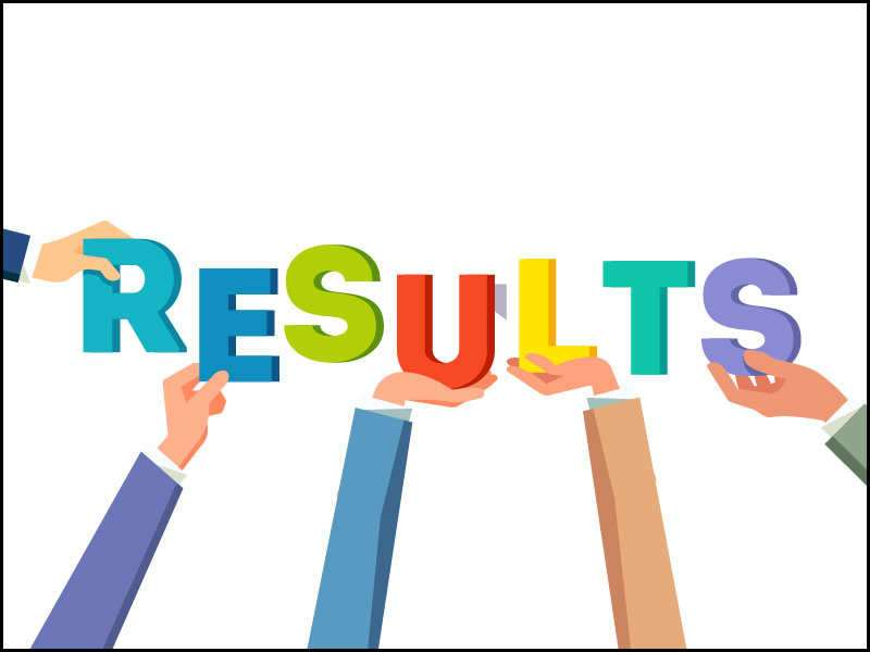 CHSE +2 result 2018: Odisha Plus Two Science result declared