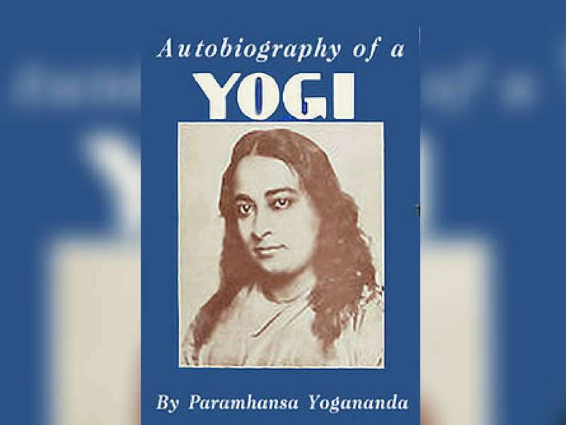 12 essential books to inspire your yoga practice | The Times of India
