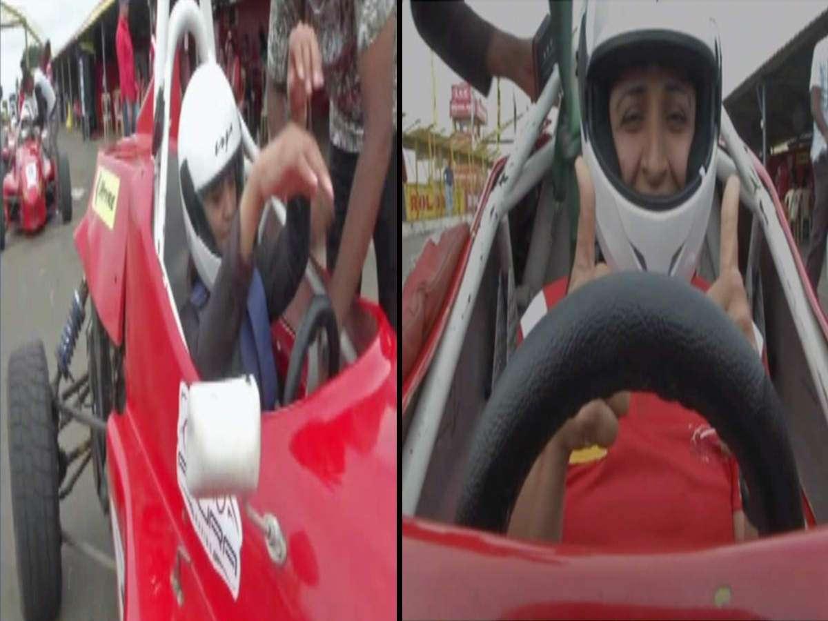 formula e car race: latest news, videos and photos of formula e car
