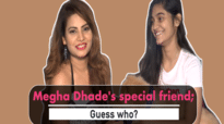 Friendship Day: Bigg Boss Marathi winner Megha Dhade wants to be friends with this special one