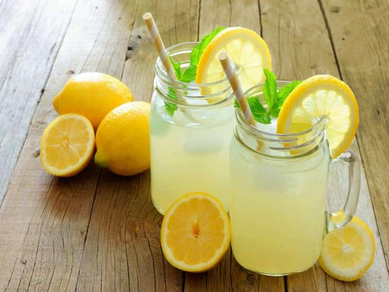 Pregnant women diet: 10 healthy drinks for pregnant women