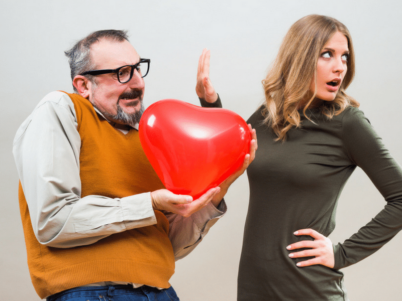 6 signs you are in a loveless marriage and how you can make it work