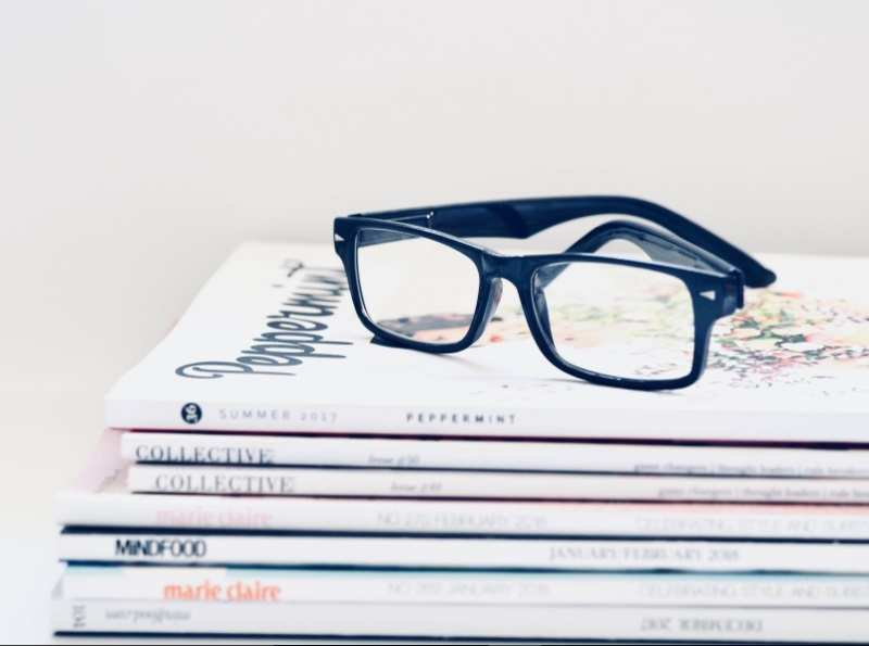 c6aa5d52361 Planning to buy new eyeglasses  Best brands to go for. 210 Days ago. Photos