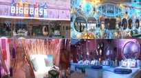 Bigg Boss 12: Sneak Peek of the house