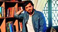 Divyendu Sharma talks about his role in 'Batti Gul Meter Chalu'