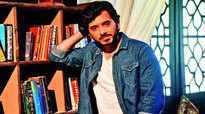 Divyendu Sharma talks about his role in 'Batti Gul Meter Chalu'