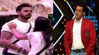 'Bigg Boss 12': Sreesanth threatens to leave house