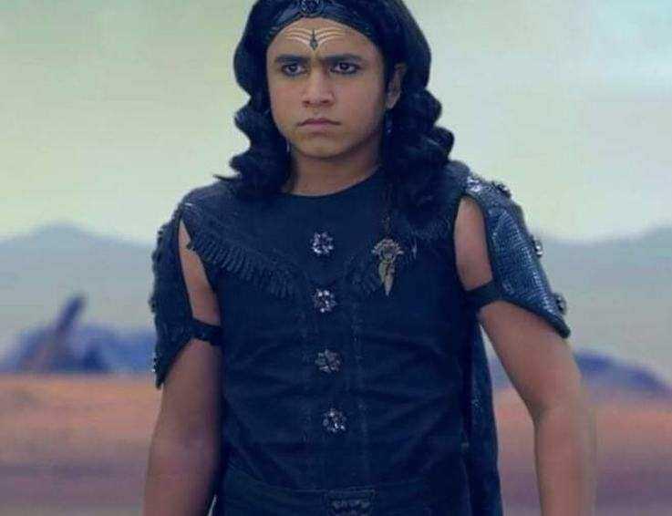 It's raining mythological serials on Kannada television