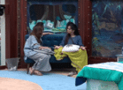 BB12:  Top moments of Day 5