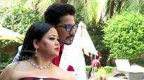 Bharti Singh and Haarsh Limbachiyaa not in 'Bigg Boss 12', here's why