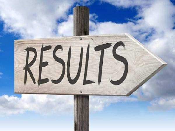 GU Result 2018: Gauhati University declares semester results