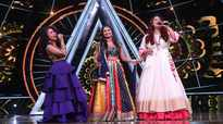 Rajasthani singer Renu Nagar's duet with Richa Sharma wows Indian Idol audience