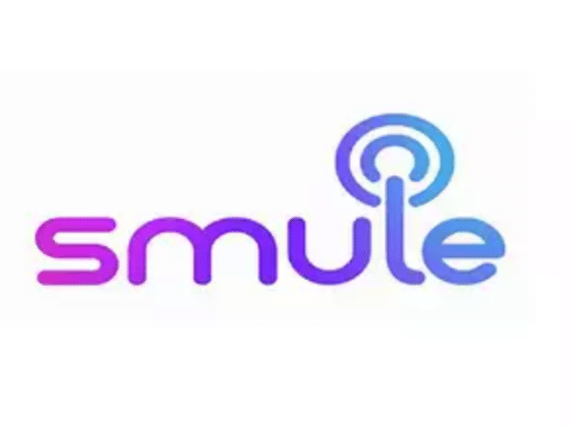 Smule announces strategic investment from Times Bridge